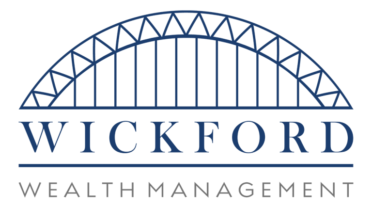 Wickford Wealth Management